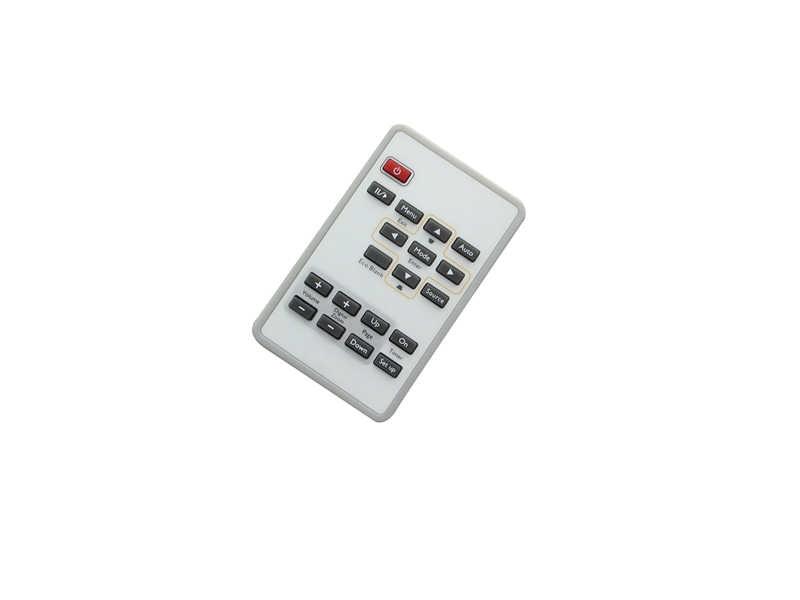 Remote Control For Benq MS517 MW526 MX813ST W1100 W1200 MS612ST MX660 MX711 MX661 MX503P MX525 MW663 MS614 DLP Digital Projector