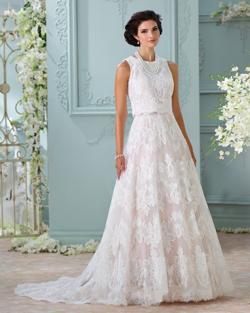 wedding dress for bride over 50 over 40 wedding dress Wedding Dress For Bride Over 50 65