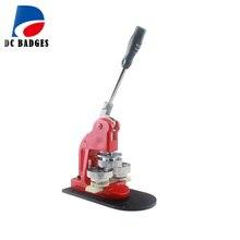 Машина для изготовления пуговиц, машина для изготовления пуговиц, пресс-машина для изготовления пуговиц+ пресс-форма 32 мм