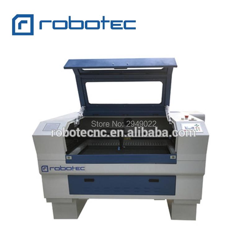 Laser 80w 1390 laser engraving machine co2 laser engraving machine 220v / 110v laser cutter machine diy CNC engraving machine