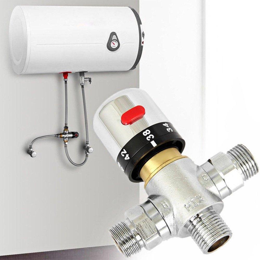 Hot Water Heater Setting Electric Water Heater List Reviews Waterheaterlistcom Hot Water