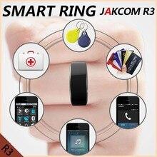 Jakcom Smart Ring R3 Heißer Verkauf In Elektronik Intelligente Uhren Als Smart Uhr Wifi Smartwatch Gps Frankreich 2016