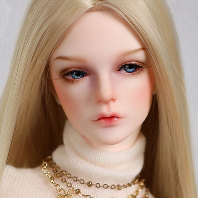 2018 New Arrival 1/4 Fid BJD /SD Vera Doll Body Models High Quality Resin BJD Doll Toys Free Eyes Free Shipping