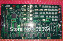HZKEMA Thyssen Krupp communication Board MF3-S MF3-C