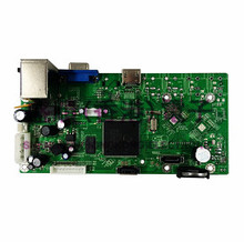 HI3536 development board hi3536C…