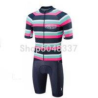 High Quality New 2019 Men Morvelo Pro Cycling Skinsuit Men's Triathlon Sportwear Road Cycling Clothing Ropa De Ciclismo