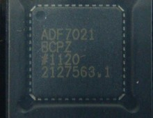 Freeshipping ADF7021 ADF7021BCPZ Components freeshipping ff300r12kt3 ff300r12ke3 ff300r12kt4 300a 1200v igbt pim modular components