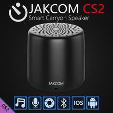 Carryon JAKCOM CS2 Inteligente Speaker como Alto-falantes em parlante toproad portatil caixa de som de para pc
