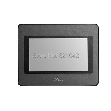 high quality Eview ET050 kinco HMI 4.3 inch colour touch screen with cable replace TH465-MT/UT TK6050 проекторы vivitek qumi q3 plus black