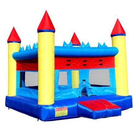 Free shipping baby bouncy castle,small bouncy castle,bouncy castle for children free shipping pvc material inflatable baby bouncers hot sale 3 75x2 6x2 1 meters small mini bouncy castles for outdoor toys