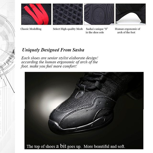 Please follow our measure way inside every shoes reference and tell me your  feet length. We will help you to choose. Don t follow Europe size here. 7bb90d1ba935