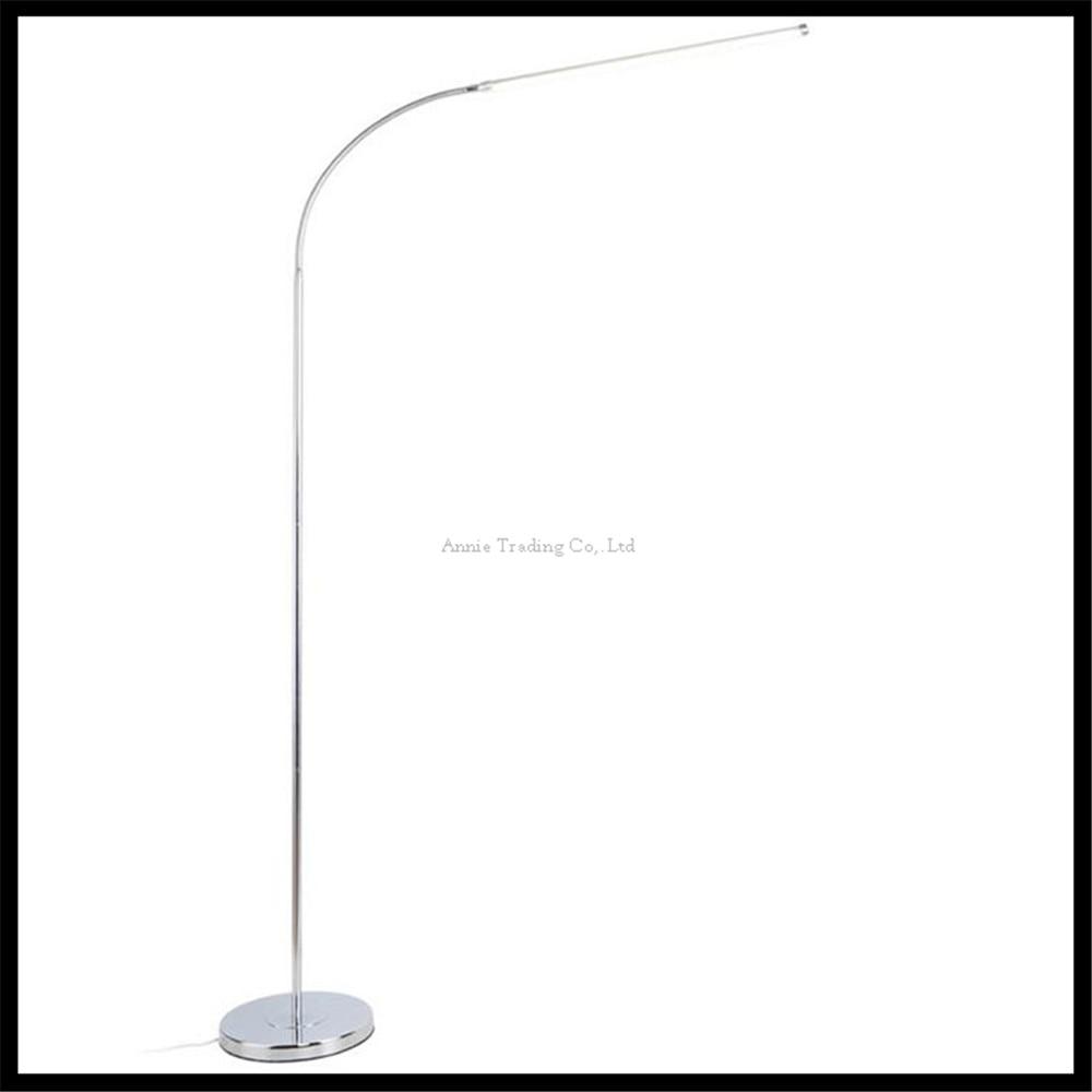 Luminaire Saint Martin D Heres th-road: acheter 110 v 220 led lampadaire moderne floor
