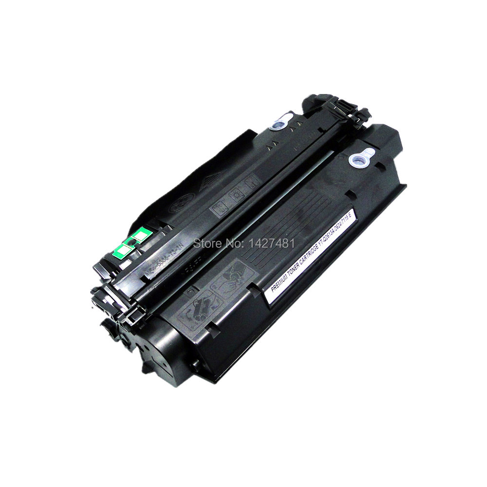 Free Shipping Refllable Toner cartridge for HP 24A Q2624A for HP LaserJet 1000 1005 1200 1220 Printer Series for Canon  LBP-1210 toner new printer cartridge for hp color 2840 toner low yield printer toner cartridge for hpcru free shipping