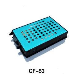 Neue für Panasonic Toughbook CF-53 CF53 CF 53 SATA Festplatte HDD Caddy w/Kabel Festplatte Disk caddy + HDD Stecker