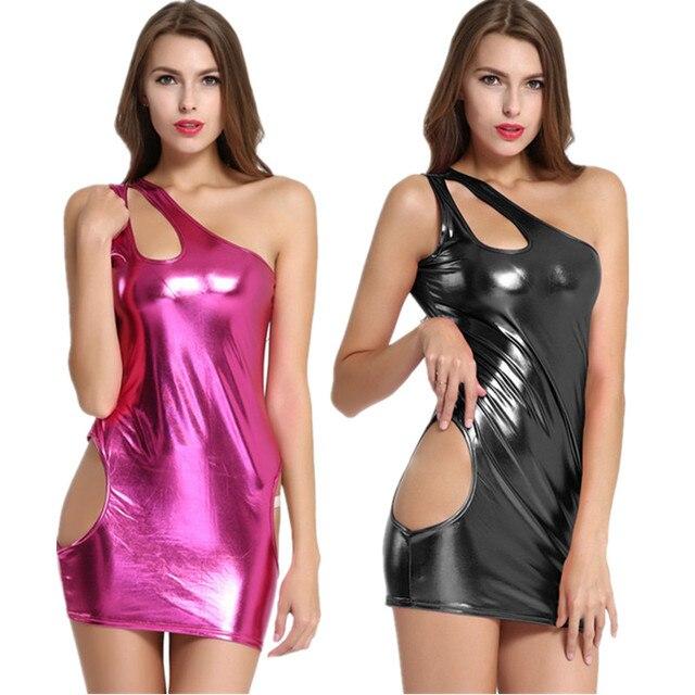 Sexy Dessous hot sexy kostüme sexiest unterwäsche Exotischen kleid ...
