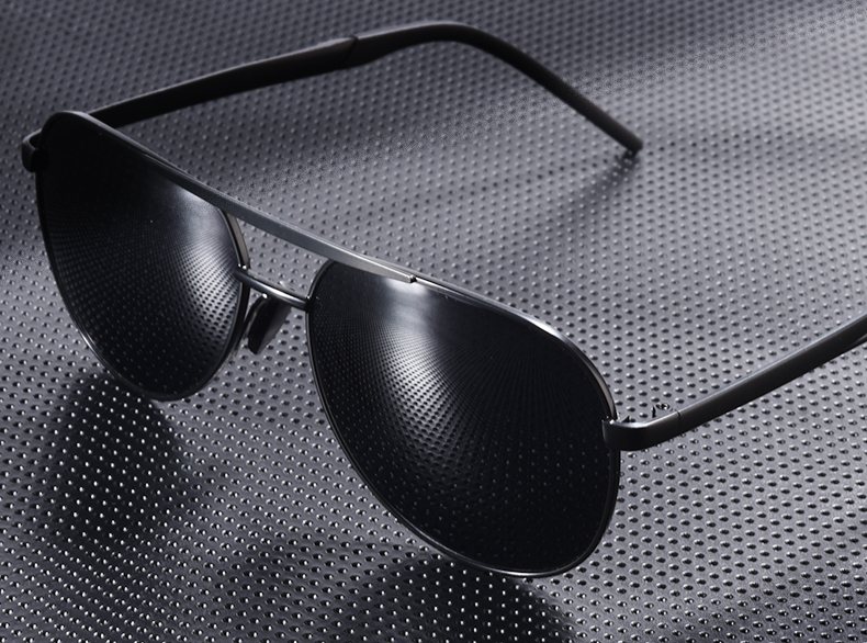 Men-Aviator-Sunglasses_02