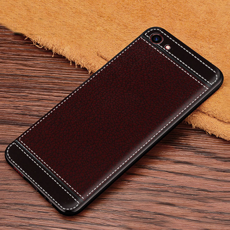 the best attitude 47583 42194 US $2.59 35% OFF|For Vivo Y83 Case Cover Luxury Ultra thin Fitted Soft TPU  Back Cover For Vivo Y83 Phone Cases Y 83 Coque Fundas Protective Shell-in  ...