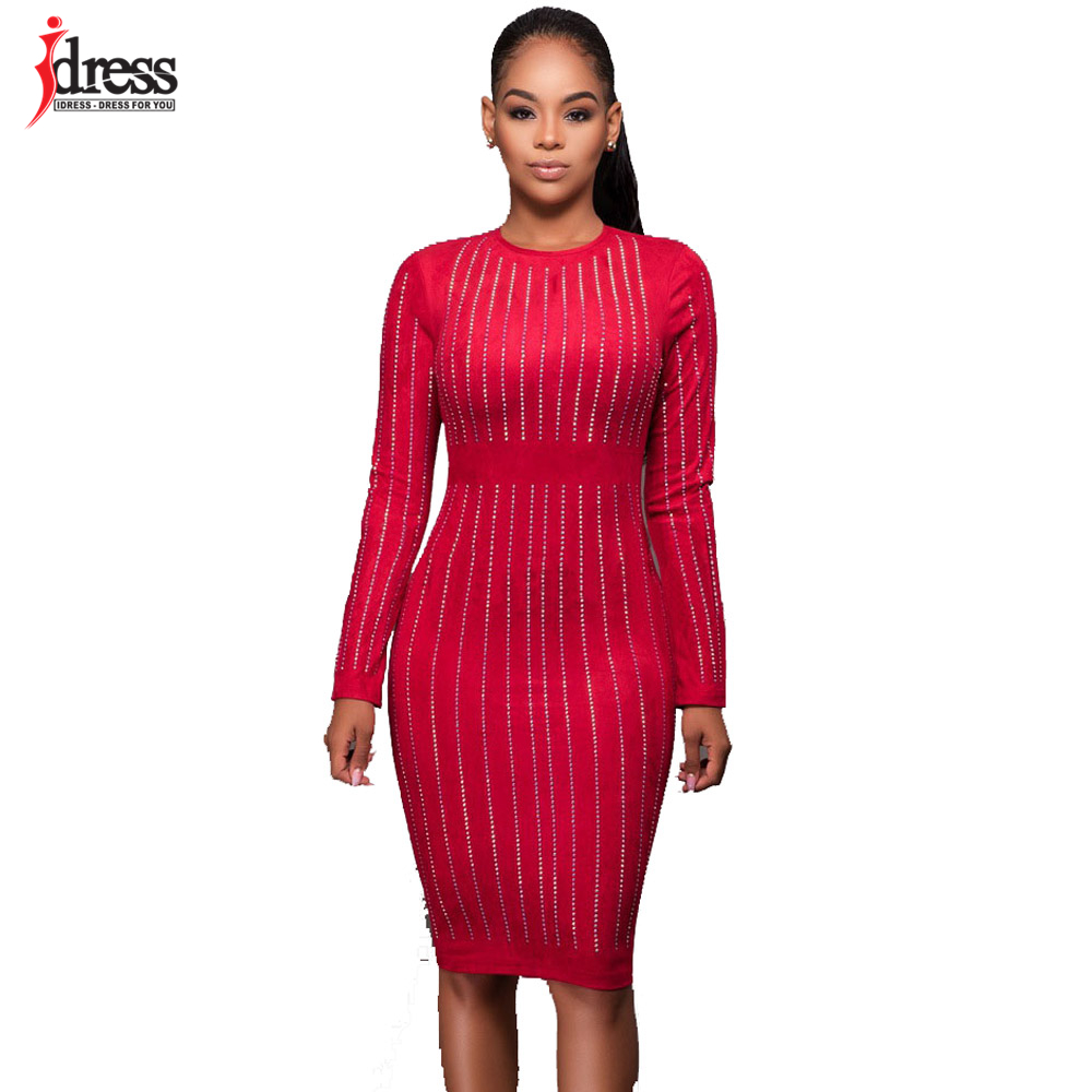 Popular Sexy Red Sequin Dress-Buy Cheap Sexy Red Sequin Dress lots ...