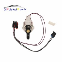 New Oil Tanks Fuel Level Sensor MU110 For Chevrolet GMC C1500 C2500 C3500 K1500 K2500 K3500