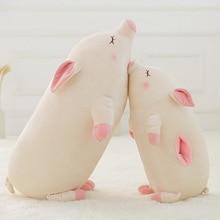 Tiere Baumwolle cm/75 cm