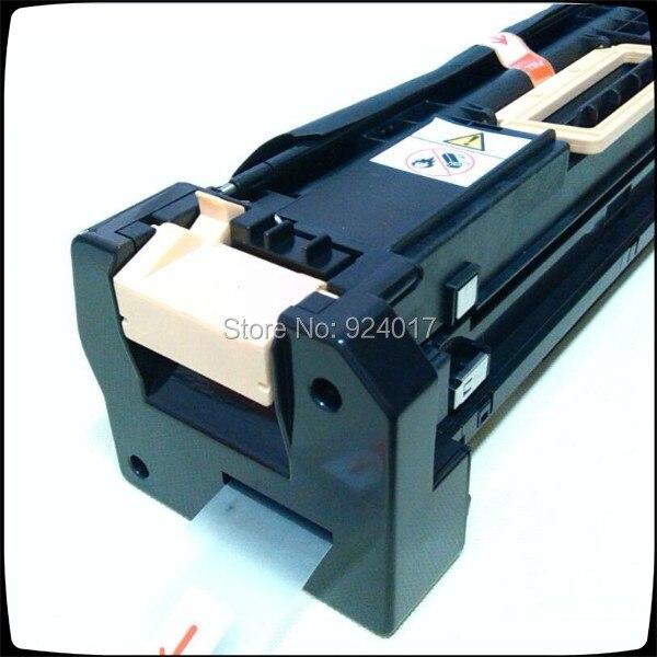 Тонер-картридж  T2 для Canon TC-CE16  FC 108/128/206/208/210/220/228/230/310/330/PC330/760/860 (2500 стр.)