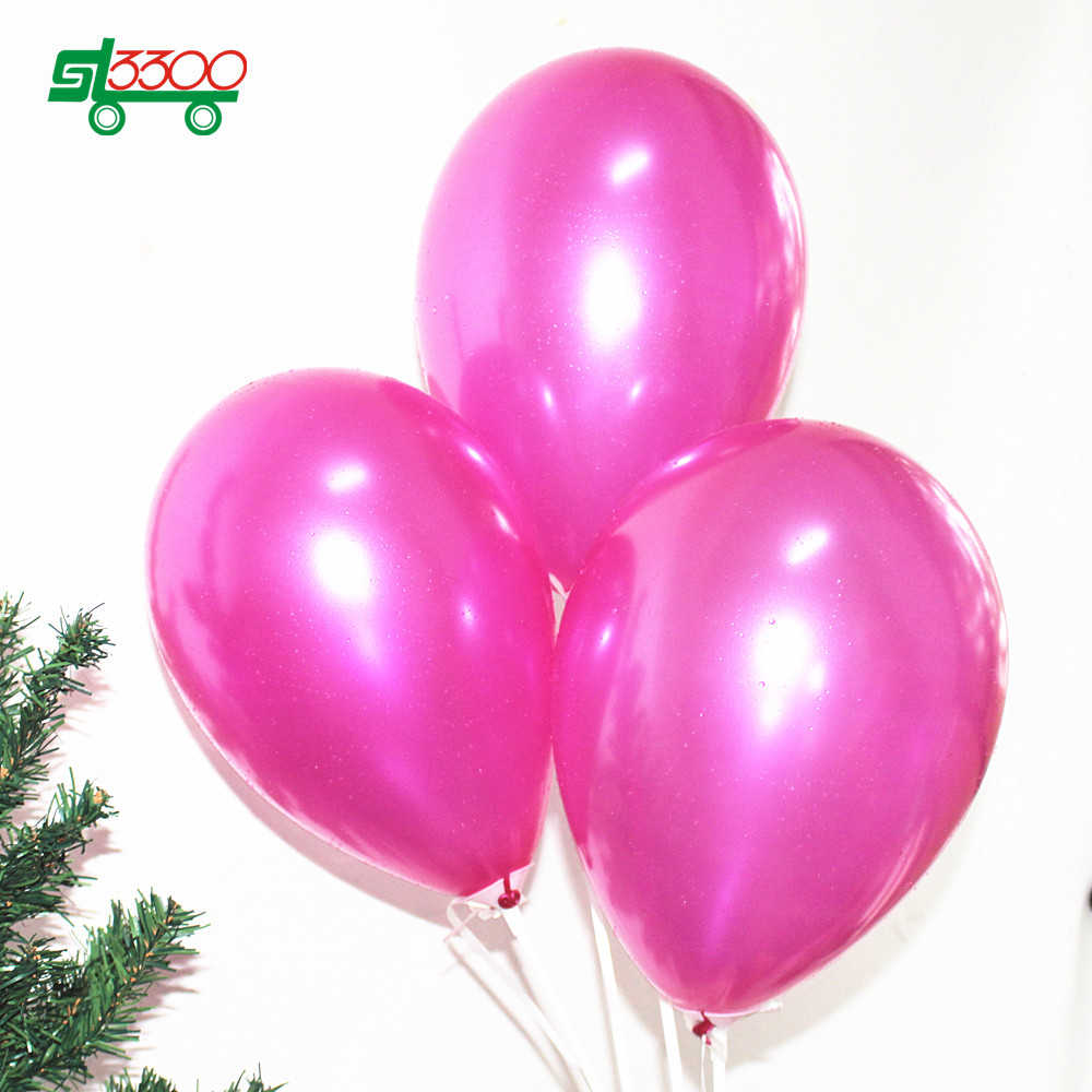Buy inflatable globe decoration and get free shipping on AliExpress.com