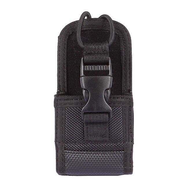 SainSonic MSC-20D Nylon Multi-function  Protection Case Bag For Baofeng Kenwood Motorola Puxing Two-way Radio