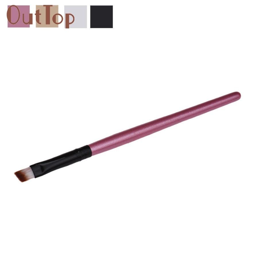 #15 Eyebrow Cosmetic Makeup Brush DEC29