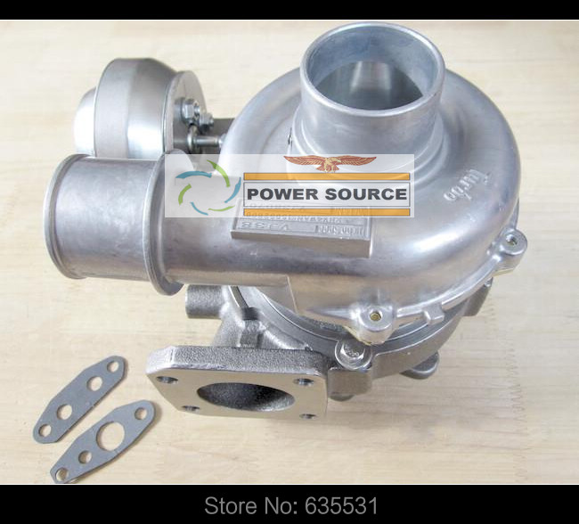 Free Ship RHV4 VJ38 WE01 WE01F VED20011 VED20021 VGD20011 Turbo For FORD Ranger WLAA WEAT For MAZDA 6 BT50 WE-T WL-C J97MU 2.5L цены онлайн