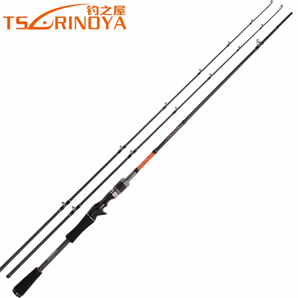 online buy wholesale fishing rod brands from china fishing rod, Fishing Reels