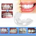 Зубов Ортодонтическое Бытовой Тренер Выравнивания Для Взрослых Подтяжки Гигиены Полости Рта Dental Care Equipment For Teeth