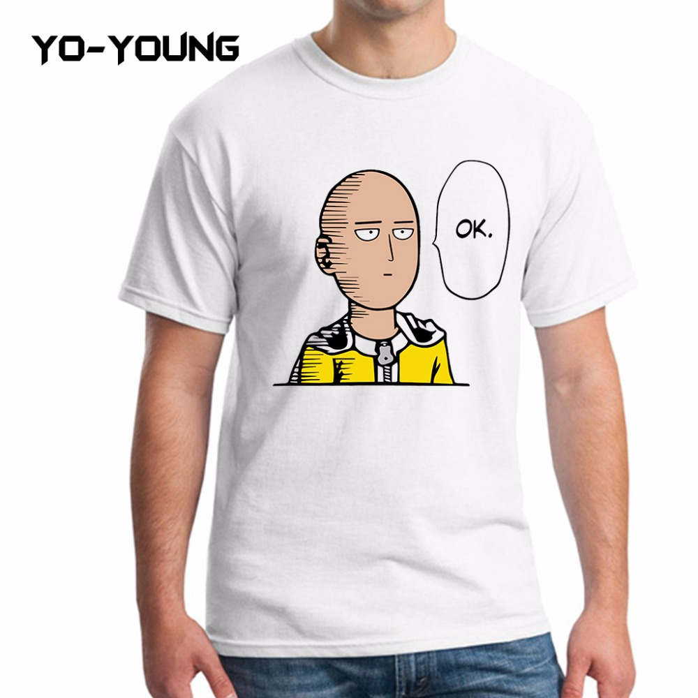 Digital Printing T Shirt Reviews Online Shopping Digital