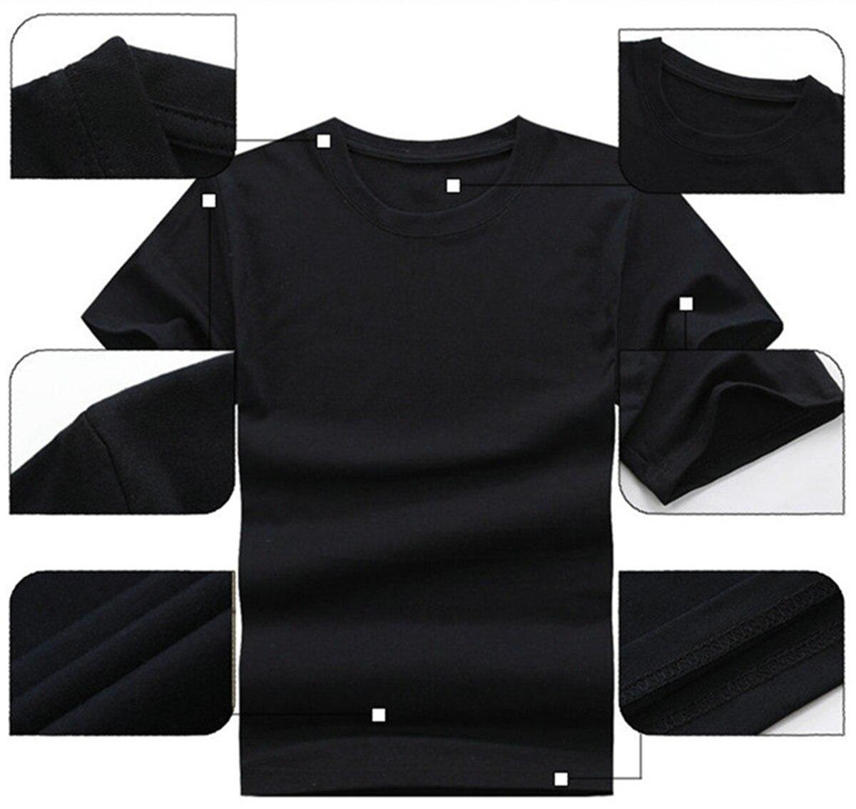 GILDAN Blue Eyed Cockatoo Vector T-Shirt Womens T-shirt