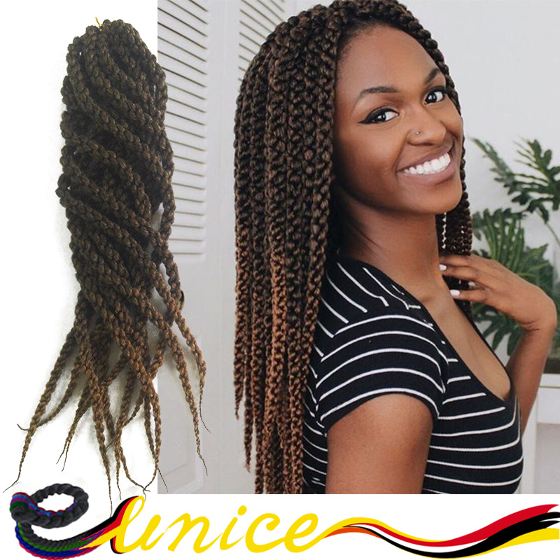 Aliexpress.com : Buy Fashion Pure And Shade Crochet Hair