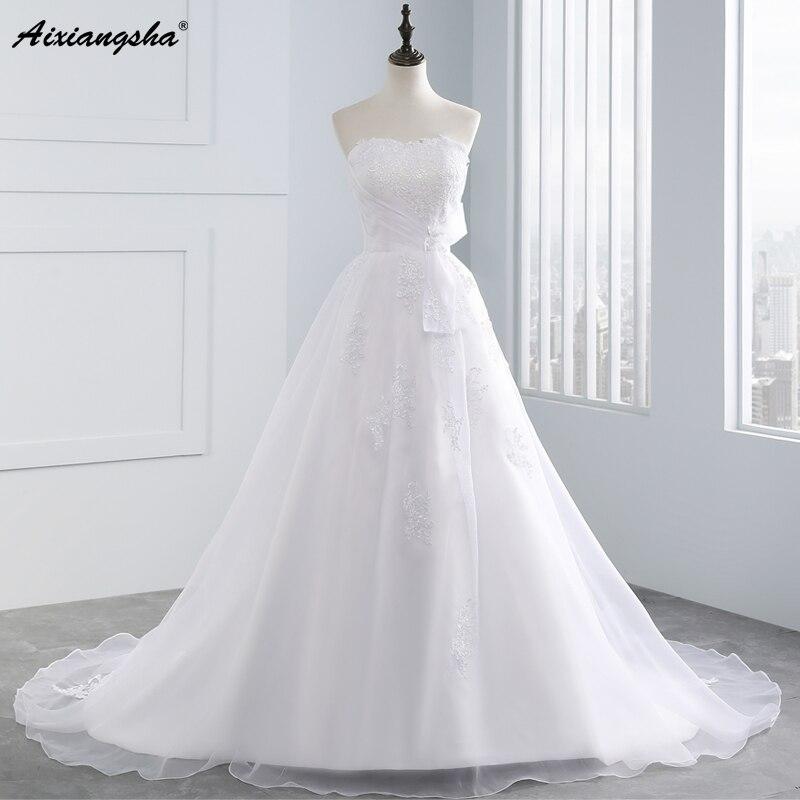 Popular pnina tornai buy cheap pnina tornai lots from for Pnina tornai wedding dress cost
