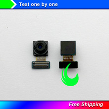 Original For Samsung Galaxy C8 C7100 Small Front F