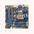 P8H67-M EVO Motherboard mainboard