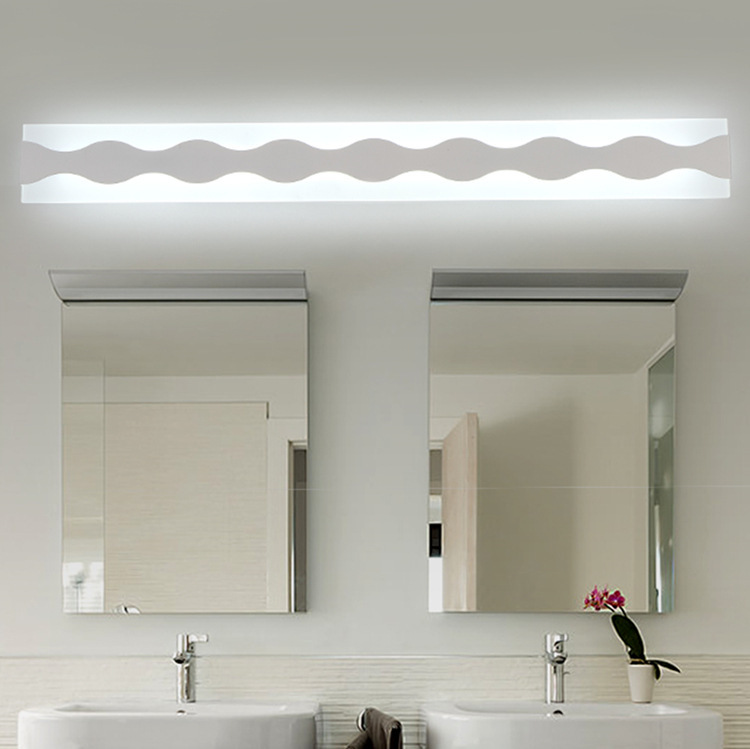 Dressing Room Wall Lights : Online Buy Wholesale dressing room mirror lights from China dressing room mirror lights ...