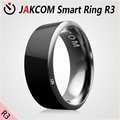 Jakcom Smart Ring R3 Hot Sale In Dvd, Vcd Players As Lcd Tv Mp3 Reader Car Auto Dvd Draagbaar