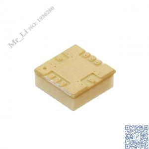 AMMP-6640-BLKG RF / IF and RFID (Mr_Li)