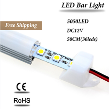 China light convention Suppliers
