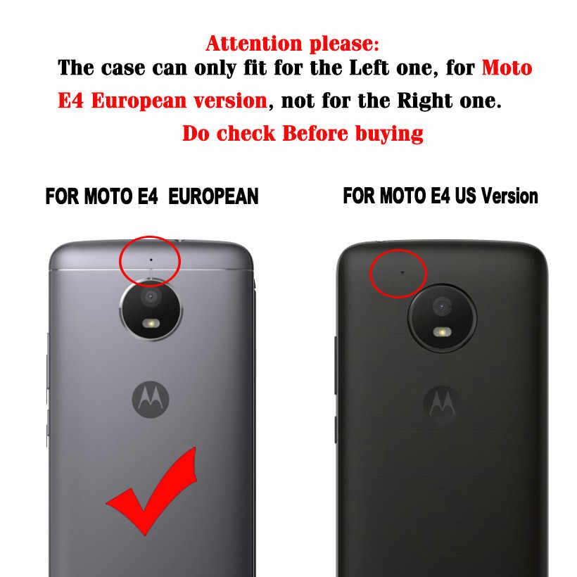 Ciciber لطيف الكرتون القط الهاتف جراب لهاتف Motorola موتو C G5 G4 G5S G6 واحد Z2 Z3 P30 E3 E4 E5 زائد اللعب الطاقة X4 M لينة غطاء من البولي يوريثان الحراري