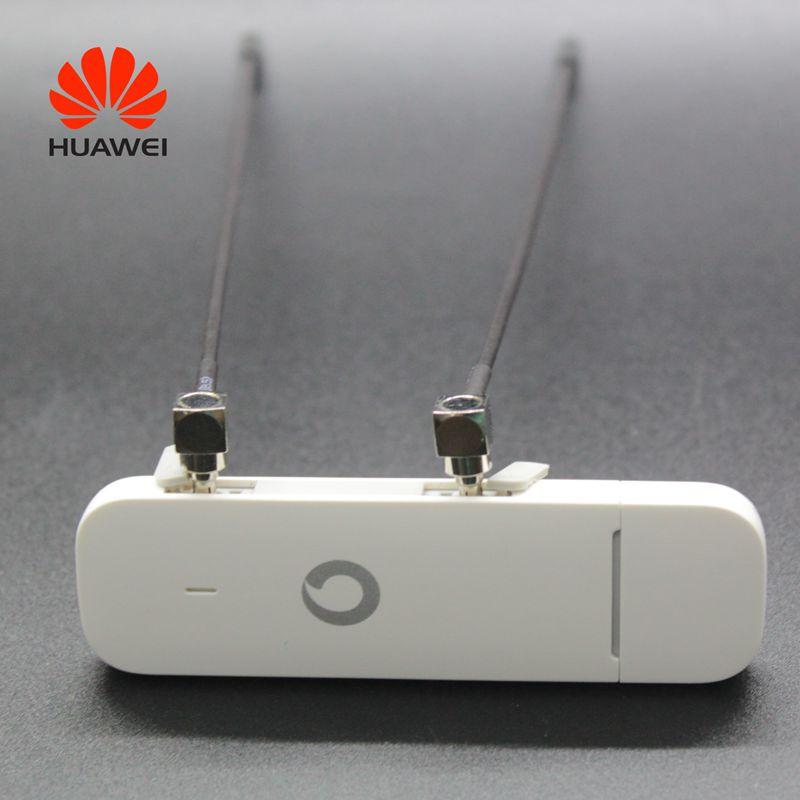 Unlocked Huawei K5160 4G LTE USB Dongle USB Stick Datacard Mobile Broadband USB Modems 4G Modem LTE Modem PK Huawei E3372 сандалии crosby crosby cr004abbdnt4