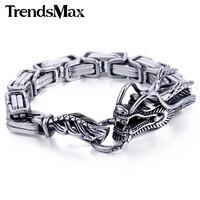 Trendsmaxสัตว์หัวมังกรถัก