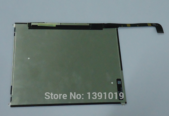 цена на Original New 9.7inch 2048*1536 LCD Screen for iPad 3 LCD Display Replacement
