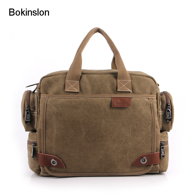 Popular Brand Name Travel Bags-Buy Cheap Brand Name Travel Bags ...