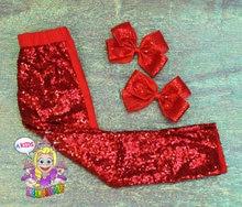 Красный блесток леггинсы, золото искра брюки, девушки блесток леггинсы, девушки ноги теплые, малыш золото брюки, блеск брюки для девочки