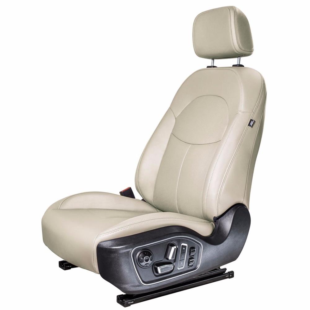 Smart electronics car seat for Honda HRV Vezel 2016 (only 1 pcs)