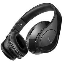 Auriculares Bluetooth para el iphone 7 para TV MP3 Inalámbrico auriculares Bluetooth auriculares auriculares Auriculares con Micrófono para La Muchacha
