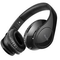 Cuffie Bluetooth per iPhone 7 per la TV MP3 Senza Fili Bluetooth headset auricolari delle Cuffie con Microfono per la Ragazza auriculares